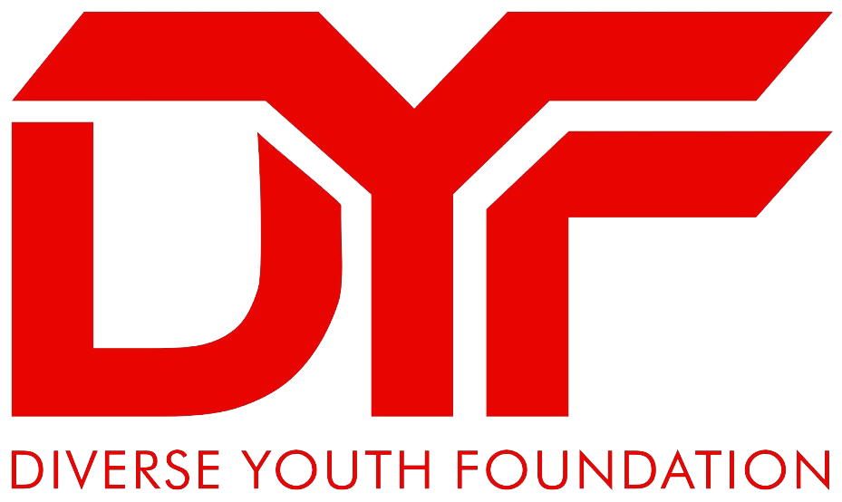 The Diverse Youth Foundation | Non-Profit | thedyf.org